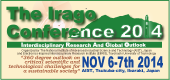 The Irago Conference 2014