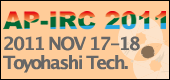 Link to AP-IRC 2011